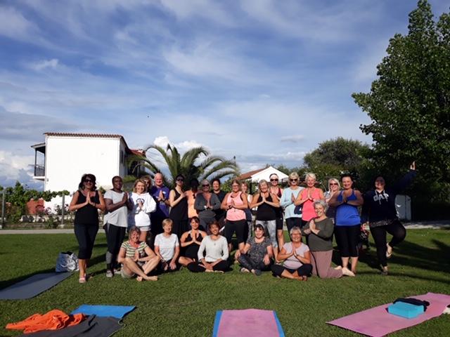 Corfu 2020 holiday activities