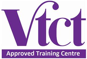 v-t-c-t-courses