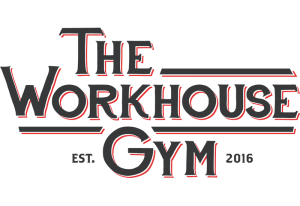 The Workhouse Gym, Castle Donington